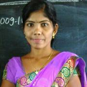 Sagara Uppara Divorced Bride
