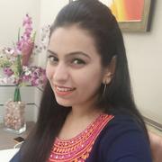 Sindhi Lohana Bride