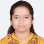 Nagar Bride