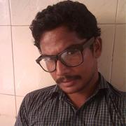Dheevara Groom
