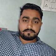 Jangra Brahmin Groom