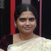 Parkavakulam Nathaman Bride