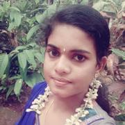 Ezhava / Thiyya Bride