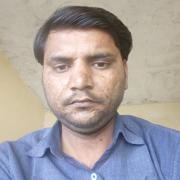 Yadav Gavali Doctor Groom