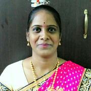 Kulalar Bride