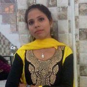 Padmavati Porwal Jain Bride