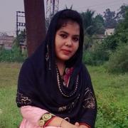 Shah Bride