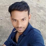 Gurav Groom
