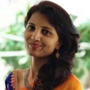 Kannada Raddi Bride