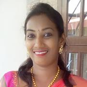 Mundala Bride
