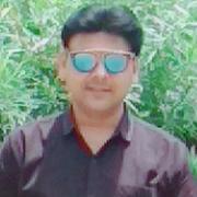 Agarwal Baniya Groom