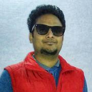 Khatik / Khateek Doctor Groom