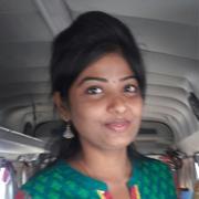 Bhavsar Kshatriya Doctor Bride