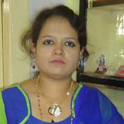Kahar Divorced Bride