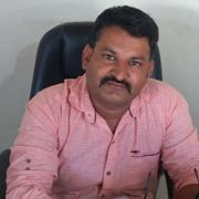 Pareek/Parikh Brahmin Divorced Groom