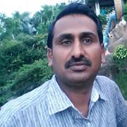 Lingayat Panchamasali Divorced Groom