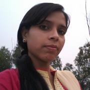 Kashyap Divorced Bride