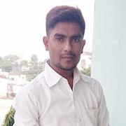 Kshatriya Maratha Groom