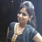 Kanyakubja Brahmin Bride