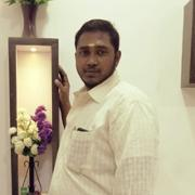 Yadava Pillai Groom