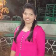 Malvani Bride
