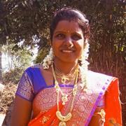 Dhangar Hatkar Divorced Bride