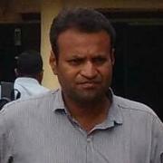 Vaishnav Vania Divorced Groom