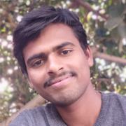 Velama Naidu Groom