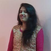Raval Bride