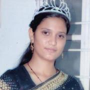 Jogi Bride