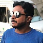 Kammavar Naidu Groom