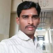 Parkavakulam Moopanar Groom