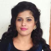 Pal Baghel Gadaria Bride