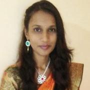 Kasar/Kasera Bride