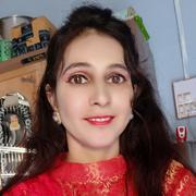 Makrani / Makrana Doctor Bride