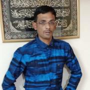 Shia Muslim Groom