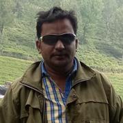 Veera Saivam Divorced Groom