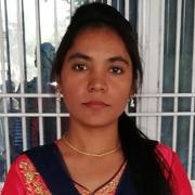 Kumhar/Prajapati Bride