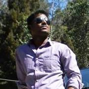 Paraiyar/Parayar Groom