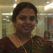 Tamil Mudaliar Brides - 100 Rs Only to Contact | Matchfinder