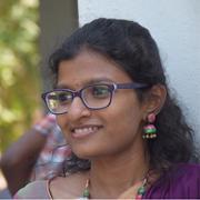 Karkatha Vellalar Bride