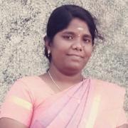 Devanga Chettiar Bride