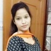 Khatik / Khateek Bride