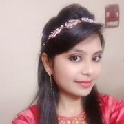 Agrahari / Agrahari Baniya Bride