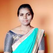 Kushwaha Bride