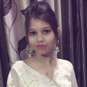 Turha Bride