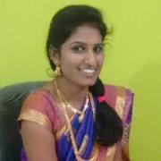 Lingayat Panchamasali Divorced Bride