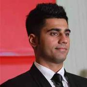 Caste no bar Divorced Groom