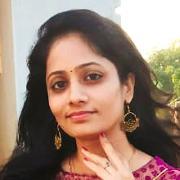Kammavar Naidu Divorced Bride