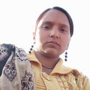 Pal / Gadaria Bride